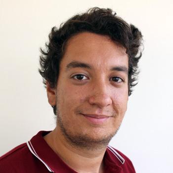 Alessio MASCHERUCCI