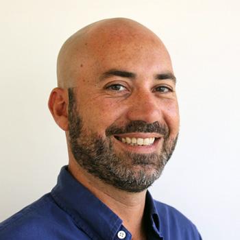 Domenico IELO