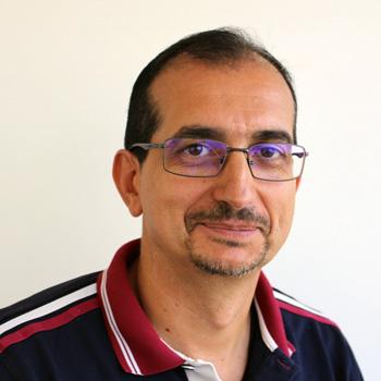 Fabrizio LUPI