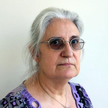Priscilla CASOTTI