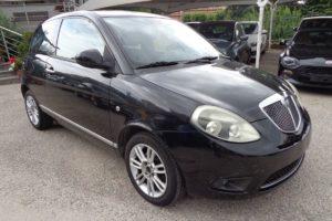 1300 MJT UNYCA 75 CV ITALIA